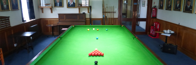 snookerroomforwebsite