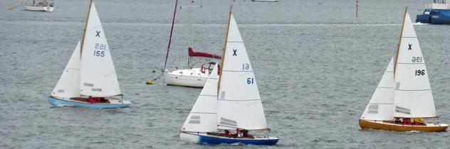 x-class-yachts