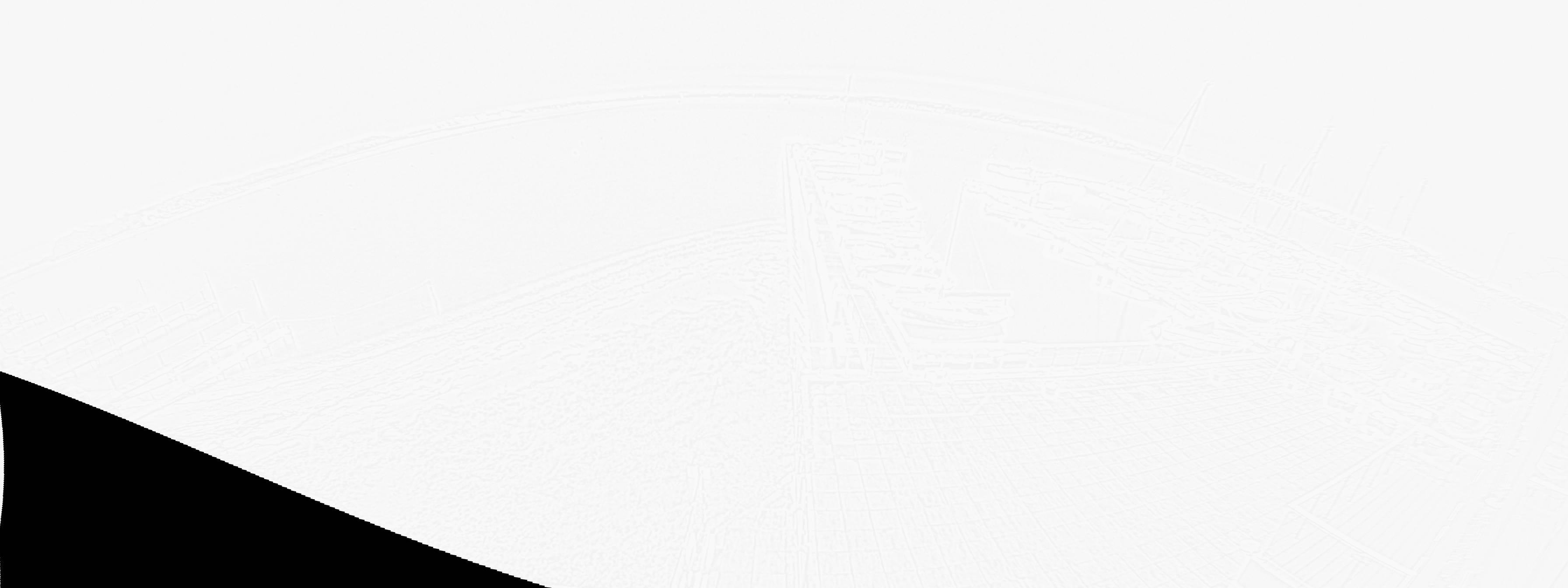 Current webcam image